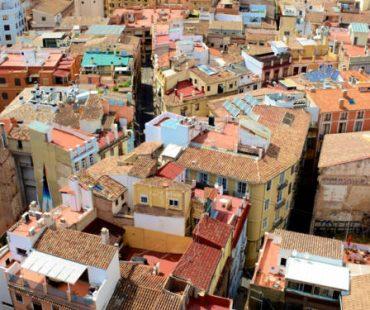 PTZ 2017 : ancien ou neuf, zone, travaux… Les conditions pour le nouveau prêt à taux zéro