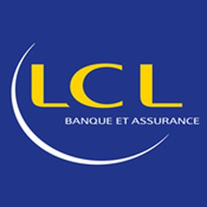 LCL Banque